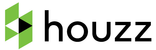 Houzz logo